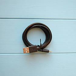 USB дата-кабель micro-usb