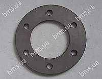 Кільце-прокладка для ущільнення (передня), фото 1