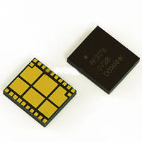 RF3178 Motorola V3i/L7