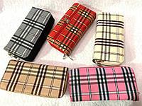Женский кошелек , жіночий гаманець, опт, фото 1