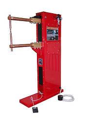 Аппарат для контактно-точечной сварки МТ-603 УХЛ4 МПB