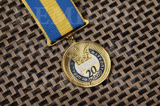 Медаль на колодке, фото 2