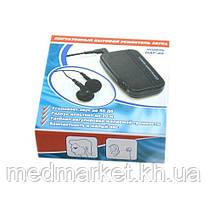Карманный ушной усилитель звука Cyber Ear HAP-40