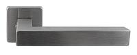Ручка дверная Fimet 102K SQUARECubic (Италия)