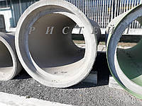 Труба бетонна Тф