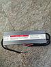 Блок питания герметичный IP67 для светодиодной ленты 12V, 300Вт 25А