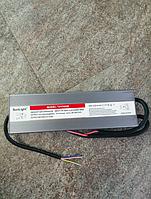 Блок питания герметичный IP67 для светодиодной ленты 12V, 300Вт 25А, фото 1