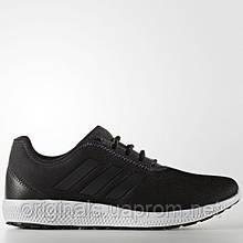 Беговые теплые кроссовки Adidas Climawarm Oscillate AQ3280