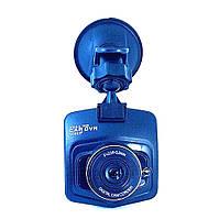 Видеорегистратор HP320 D1021