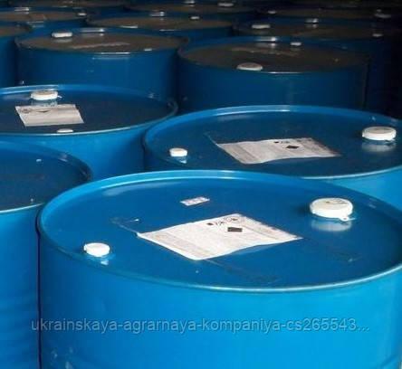 Sles-70 лаурилсульфат натрия 70%
