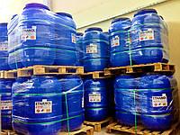 Slovasol 458 (аналог Неонола АФ 9-8-10), этокс. жир. спирт С14-15