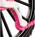 Кукла Барби горный велосипед Barbie Mountain Bike, фото 6