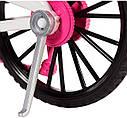 Кукла Барби горный велосипед Barbie Mountain Bike, фото 7
