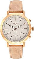 Смарт часы Fossil ftw5007