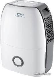 Осушитель воздуха COOPER&HUNTER CH-D008WD1-18 DL