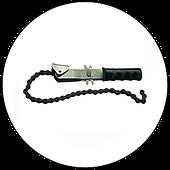 Ключи-съемники масляных фильтров