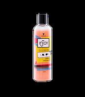 Шампунь для окрашенных волос Color