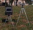 БпАК для мониторинга Tornado - SE, фото 2