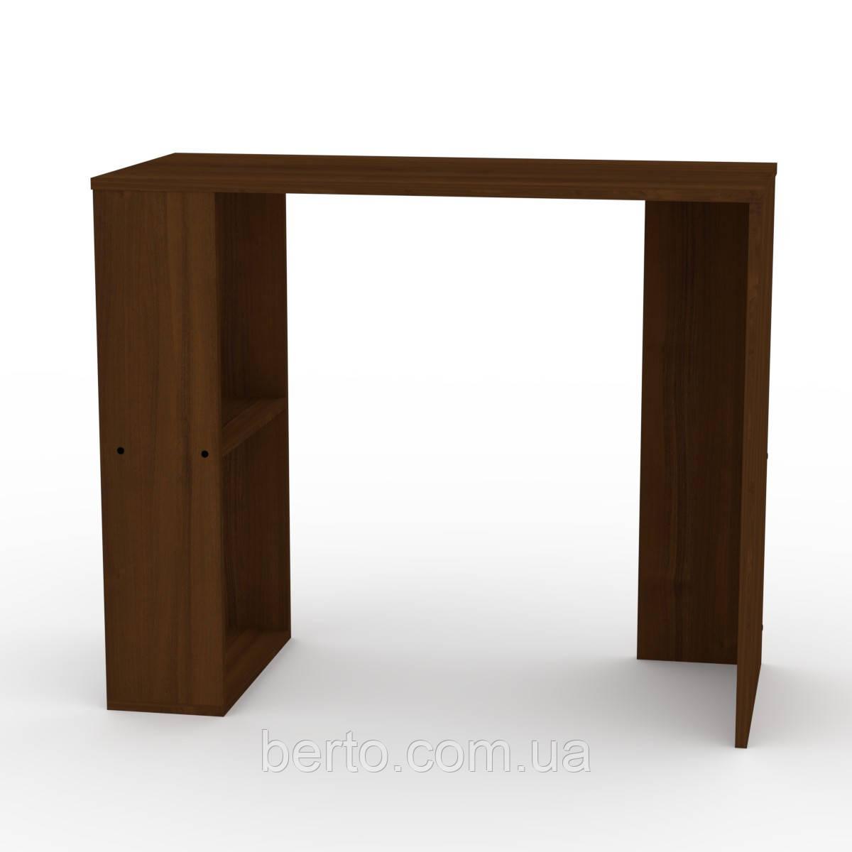 """Стол для детей """"Юниор-2"""" Компанит 900*400 см"""