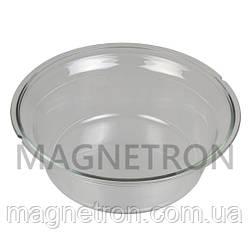 Стекло люка для стиральных машин Beko 2807280100