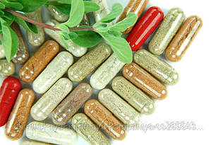 Витамин E (токоферола ацетат)