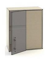 Кухня Оптима верх 60 угловой модуль одна дверь ( В27-600), фото 1