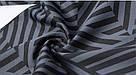 Спортивные лосины женские леггинсы для спорта фитнеса №29 (M), фото 9