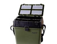 Ящик для зимней рыбалки FLAGMAN F31700