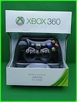 Игровой джойстик XBOX 360