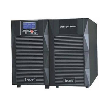 INVT Tower HT11L 1-20кВА без встроенных АКБ