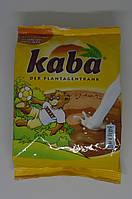 Детское какао Kaba 500 г, фото 1