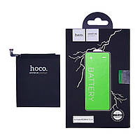 Аккумулятор HOCO BN31 для XIAOMI Redmi Note 5A/Redmi S2/Mi 5X/Mi A1