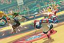 ARMS SUB Nintendo Switch (NEW), фото 4