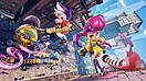 ARMS SUB Nintendo Switch (NEW), фото 6