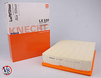 Фильтр воздушный KNECHT LX 537
