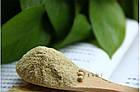 Перец белый горошек, фото 2