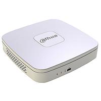 4-канальный XVR видеорегистратор Dahua DH-XVR4104C-X1, 1080p