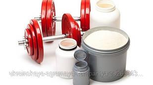 Протеин для роста мышц 80%