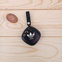 Аксесуар для телефону Adidas : кабель USB (Micro/iPhone) _ брелок iPhone