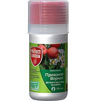 Прованто Вернал 100 мл інсектицид контактної та кишкової дії, SBM