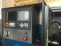 Станок токарный с ЧПУ 1В340 Ф3