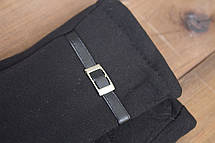 Стрейчевые перчатки + Кролик 11-8153, фото 3
