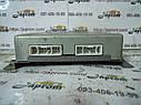 Блок управления АКПП Nissan Micra K11 1992-1995г.в. 1.3 бензин, фото 3