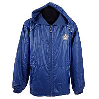 Куртка для хлопчика 110-128 арт.01593