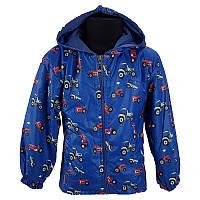 Куртка для хлопчика 80-104 арт.01821