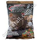 Гранулы от крыс и мышей Смерть грызунам микс 250 г, фото 3