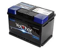 Аккумулятор автомобильный VolThor 6СТ-73 АзЕ Ultra