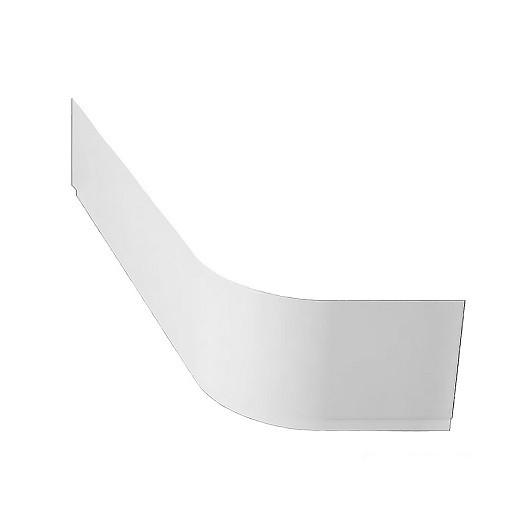 Панель для ванны фронтальная Ravak 10 ° 170 L левая