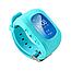 Дитячі Наручні Розумні годинник Smart Baby Watch Q50 з GPS,Відстеження Кнопкою SOS Камерою Смарт для Дитини NEW!, фото 6