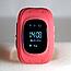 Дитячі Наручні Розумні годинник Smart Baby Watch Q50 з GPS,Відстеження Кнопкою SOS Камерою Смарт для Дитини NEW!, фото 10